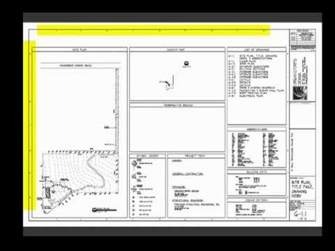 HOW TO READ CONSTRUCTION DRAWINGS PDF DOWNLOAD